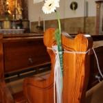 Hochzeit in Arnbruck Juni 2013 13
