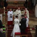 Hochzeit in Breitenbrunn Juni 2013 14