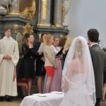 Hochzeit in Cham Juni 2013 14