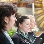 Hochzeit in Neukirchen beim Heiligen Blut September 2013 11