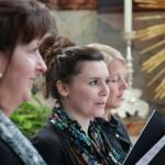 Hochzeit in Neukirchen beim Heiligen Blut September 2013 17