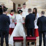 Hochzeit in Bad Kötzting Juni 2016 12
