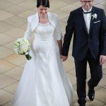 Hochzeit in Bad Kötzting Juni 2016 19