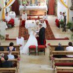 Hochzeit in Konzell Juli 2016 15