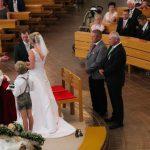 Hochzeit in Runding Juli 2016 10