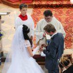 Hochzeit in Weißenregen August 2016 13